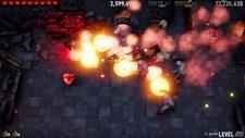 Horde Of Plenty Screenshot 7