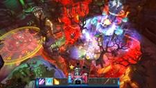 Wizards: Wand of Epicosity Screenshot 4