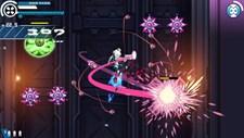 Gunvolt Chronicles: Luminous Avenger iX Screenshot 4