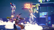 Override 2: Super Mech League Screenshot 5