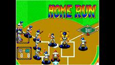 ACA NEOGEO BASEBALL STARS 2 (Win 10) Screenshot 3