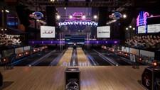 PBA Pro Bowling Screenshot 8