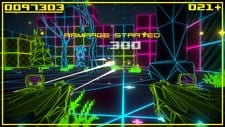 Super Destronaut: Land Wars Screenshot 4