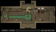 Red Rope: Don't Fall Behind + Screenshot 6