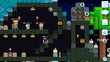 Growtopia Screenshot 2