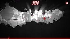 Odium to the Core Screenshot 7