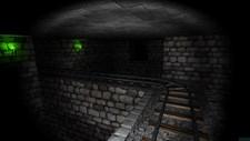 Crystal Rift (Win 10) Screenshot 8