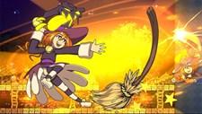 Sweet Witches (Windows) Screenshot 5