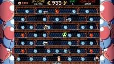 Tamiku Screenshot 5