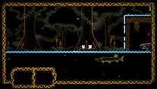 The Explorer Of Night Screenshot 4
