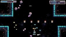 Habroxia Screenshot 2