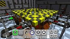 The Penguin Factory (Win 10) Screenshot 7