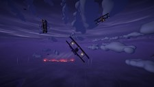 Red Wings: Aces of the Sky Screenshot 5