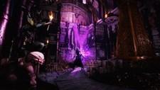 The Bard's Tale IV: Director's Cut Screenshot 6