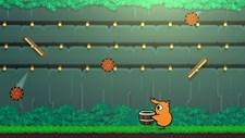 Duck Life: Battle Screenshot 8