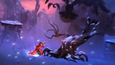Unruly Heroes (Win 10) Screenshot 4