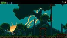 The Messenger (Win 10) Screenshot 3