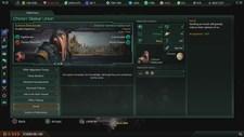 Stellaris (Win 10) Screenshot 3