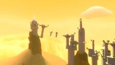 Windlands (Win 10) Screenshot 3
