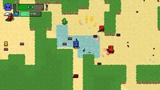 RogueCube Screenshot 4