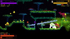Hive Jump Screenshot 7