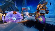 Rocket Arena [Unreleased] Screenshot 8