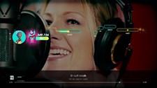 Let's Sing 2020 (DE) Screenshot 6