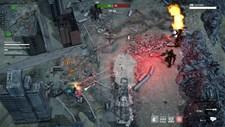 Techwars: Global Conflict Screenshot 4