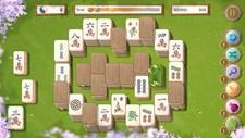 Mahjong Adventure DX Screenshot 3