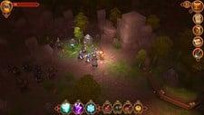 Quest Hunter Screenshot 2