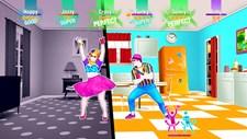 Just Dance 2021 Screenshot 2