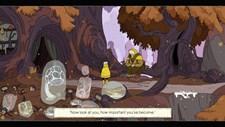 Minute of Islands Screenshot 5