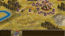 Rise of Nations: Extended Edition (Win 10) Screenshot 8