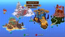 Golden Force Screenshot 6
