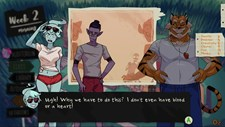 Monster Prom: XXL Screenshot 8