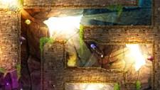 OkunoKA Madness Screenshot 8