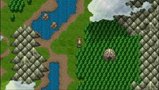 Revenant Saga Screenshot 4