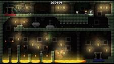 Castle of Pixel Skulls DX Screenshot 6