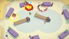 Boomerang Fu Screenshot 3