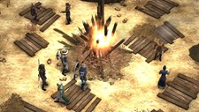Ember: Console Edition Screenshot 5