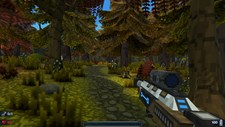 Shadow of Loot Box Screenshot 7