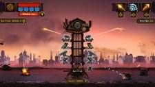 Steampunk Tower 2 Screenshot 1