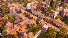 Age of Empires III: Definitive Edition (Win 10) Screenshot 8