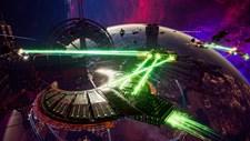 Battlefleet Gothic: Armada 2 (Win 10) Screenshot 5