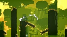 The King's Bird Screenshot 6