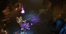 Torchlight III Screenshot 8