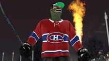 NHL 20 Screenshot 4
