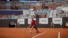Tennis World Tour 2 Screenshot 8