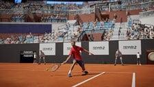 Tennis World Tour 2 Screenshot 5