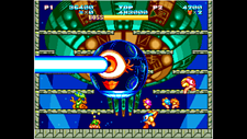 ACA NEOGEO ZUPAPA! Screenshot 5